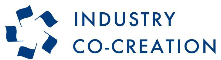 INDUSTORY CO-CREATION