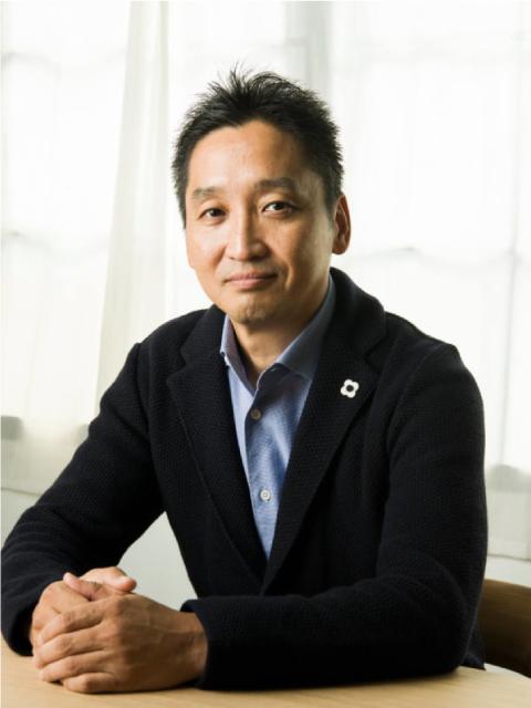 松本 浩介
