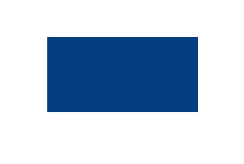 株式会社FISCO