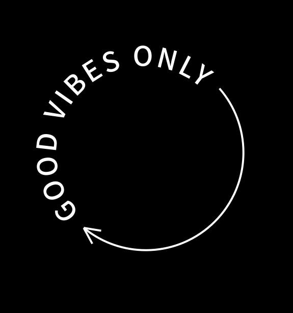 株式会社GOOD VIBES ONLY の企業ロゴ