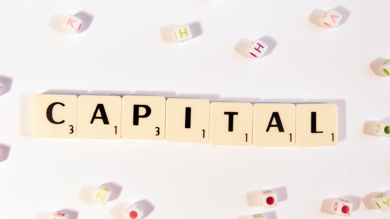 アジェンダ(失敗談):資本政策の失敗談を教えてください